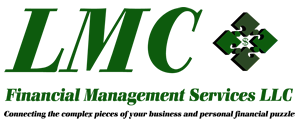 LMC-Financial , Quickbooks Certified ProAdvisor , NJ R1:21-6 Compliance , Full Charge Bookkeeping Services , Daily Money Manager
